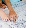 Hvordan starter man byggeprosessen?